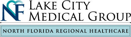 Lake City Medical Group